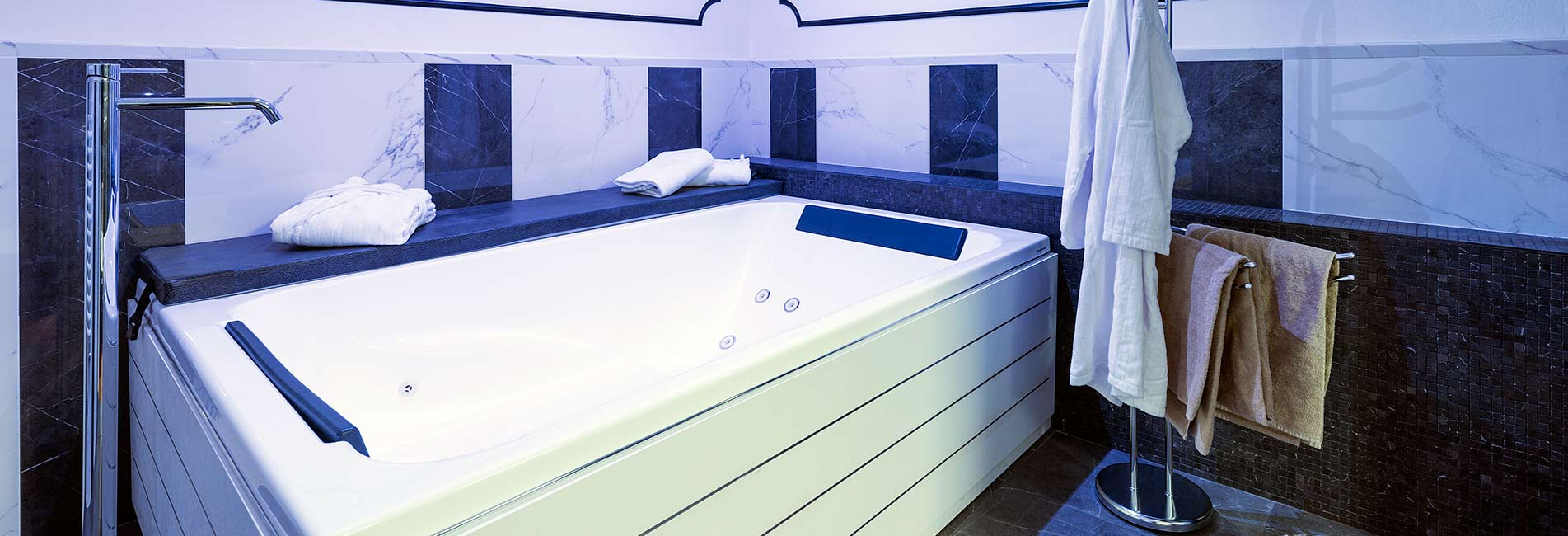 BB_florence_center_SPA2