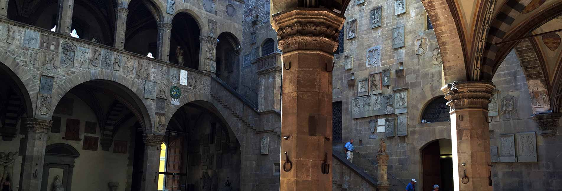florence_bargello_museum_courtyard